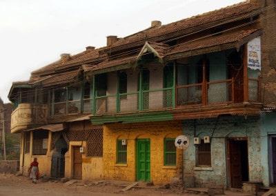 Bijapur (Karnataka)